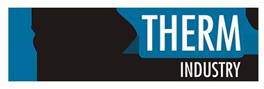 logo AERO-THERM industry