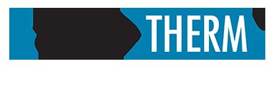 logo AERO-THERM®